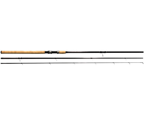 Aurora Barrington 12-ft Match Rod